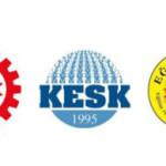Следим за событиями в Турции