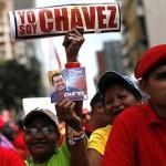 Чавес и противоречия «Chavismo» — что должно быть осознанно?