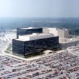"""Скандал, учинённый Э.Сноуденом обнародованием данных о глобальном слежении за электронной коммуникацией и между правительствами, и между гражданскими лицами и организациями, вызвал, безусловно, международный скандал. Однако более интересно здесь другое - поразительно короткая память и массовая неосведомленность граждан разных государства о мерах в этой области, предпринимаемых на протяжении десятилетий """"демократическими правительствами"""" разных стран."""