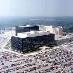NSA и прецедент электронной слежки