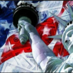 Будни монополий в США