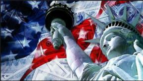Объём накопленной наличности у американских корпораций из ТОП-500 превысил 1,5 триллиона $. При этом решение Apple раздать в виде дивидендов 100 млрд.$ вызвало неоднозначную реакцию. С одной стороны - топ-менеджмент и крупные собственники это решение одобрили, с другой стороны - накопление такого количества средств говорит о том, что крупнейшие корпорации США всё более и более смыкаются с крупнейшими финансовыми монополиями и по сути своей мало чем от них отличаются.