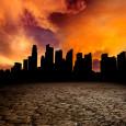 В недавней дискуссии по поводу статьи Б.Б.Родомана «Гуманизм, экология и рыночные отношения» удалось выделить «тонкие места» и «слабые точки» глобального капитализма. Здесь система работает против самой себя - где тонко, там и рвётся, и именно из-за повышенной конкурентоспособности «центра» капиталистической системы, из-за экспоненты экономического роста система развивается так, что этого не выдерживает природа и люди.