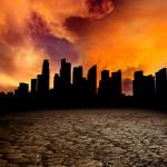 Гибельные тенденции в глобальном капитализме