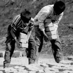 Детский труд и «право семьи на ребёнка»