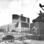 Расстрел Белого дома и другие события 21 сентября — 5 октября 1993 года: документы и материалы Комиссии ГосДумы