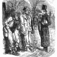 Насколько религиозным был рабочий класс после 1850? Насколько широко безбожие было распространено среди трудящихся? В 1936 году историк R.C.K. Ensor писал, что «Никто не сможет когда-либо понять викторианской Англии, кто не принимает во внимание, что среди высоко цивилизованных ... стран это была одна из самых религиозных, которые мир когда-либо знал.» Это была ортодоксия, которая преобладала до примерно 1960. Историки обсуждали в равной степени, какая из религиозностей была хорошей или плохой, они обсуждали, когда и почему это пришло в упадок; но никто не усомнился в том, что это было реальностью.