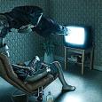 В США «в вечерних программах акты насилия отмечаются в среднем 5 раз в час; в субботних утренних мультфильмах – 2025 раз в час (Gorbner et al., 1994; Murray, 1997). Самые высокие уровни насилия обычно отмечаются в программах широкого вещания между6 и 9 часами или между 14 и 15 часами, то есть в то время, когда маленькие дети могут смотреть телевизор. Кабельное ТВ в настоящее время доступно 60% семей в США и вносит дополнение в этот рацион насилия, как и видеоигры с насилием, которые становятся всё более популярными и замещают просмотр телевизора. Насилие в этих различных программах и в СМИ представлено в качестве социально приемлемого или успешного способа решения проблем; оно часто вознаграждается тем, что люди, демонстрирующие насилие, получают то что хотят (Sege, 1988).