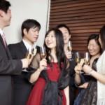 В полку богачей прибыло: китайских миллиардеров стало больше на 35 человек