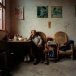 Китайцы недовольны существующей пенсионной системой