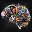 Мнение, что мышление есть язык или, по крайней мере «язык про себя», широко распространено в истории науки. Столь же широко представле но мнение, что мышление (и познание в целом) определяется особенно стями естественного языка. Эта точка зрения была популярна в течение 19-го столетия.
