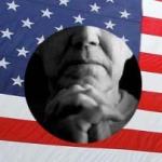 «Есть чё за бога?» ч.2 — Американцы рабочие бегут из церкви