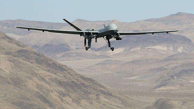 dronepic6