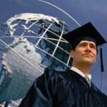 Про установление классового барьера в образовании
