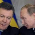 В ноябре 2013 года президент Украины В. Янукович не подписал «сенсационный документ» - «Угода про асоціацію з Європейським Союзом» он же «ASSOCIATION AGREEMENT BETWEEN THE EUROPEAN UNION AND ITS MEMBER STATES, OF THE ONE PART, AND UKRAINE, OF THE OTHER PART» и оно же «СОГЛАШЕНИЕ ОБ АССОЦИАЦИИ МЕЖДУ ЕВРОПЕЙСКИМ СОЮЗОМ И ГОСУДАРСТВАМИ – ЧЛЕНАМИ ЕВРОПЕЙСКОГО СОЮЗА С ОДНОЙ СТОРОНЫ И УКРАИНОЙ С ДРУГОЙ СТОРОНЫ». За это он был восславлен российскими властями и ославлен некоторыми украинцами. Что же такого содержится в Соглашении? В нём, откровенно говоря, ничего сверхъестественного не содержится.