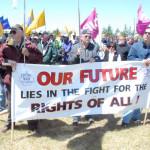 Союз труда и капитала : социал-реформизм с консервативным республиканским лицом