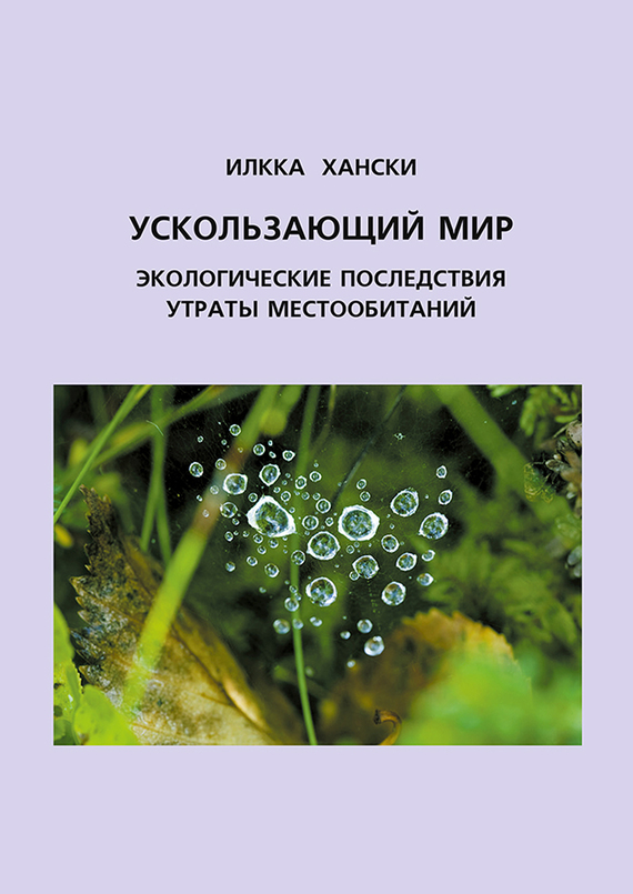 34048415.cover