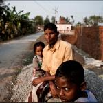 Почему насилие над женщинами в Индии сходит с рук преступникам?