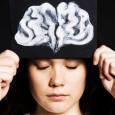 Память и воображение – это одно и то же чувство, а обучение – продолжение морфогенеза