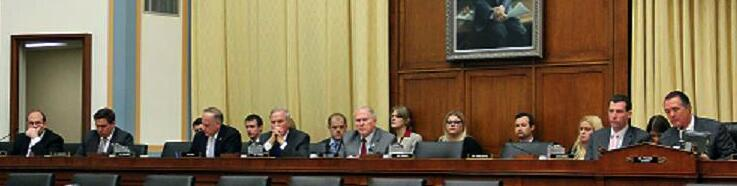 subcommittee_0