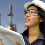 Женщины работницы и профсоюзы