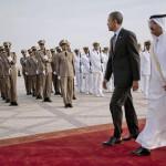 США готовы поставлять ракетные установки мятежникам в Сирии?