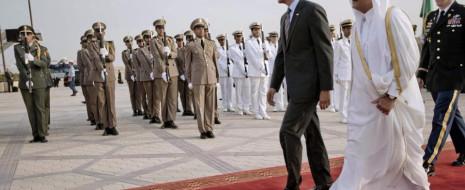 В начале месяца, американские официальные лица начали заявлять, что президент США близок к тому, чтобы поменять свою позицию в деле поставок мятежникам в Сирии специальных ракетных комплексов...