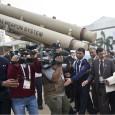 Индия, наряду с Китаем и Пакистаном, возглавляет глобальный рейтинг стран импортеров вооружения, а рейтинг стран экспортеров, в свою очередь, возглавляют США и РФ.
