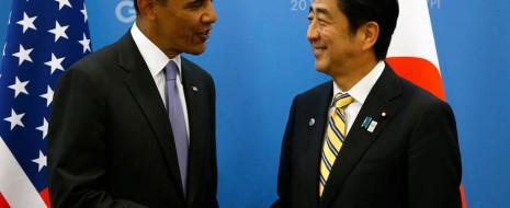 Япония является одним из ключевых союзников США на Дальнем Востоке, если не самым ключевым. Это было в очередной раз выявлено во время недавнего визита президента США в страну, где состоялось сразу же несколько, весьма важных переговоров, посвященных и военным, и экономическим отношениям двух стран.