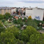 Города, география с экологией