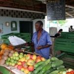Блокада сделала кубинцев здоровее