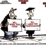 Какая система образования нам нужна?