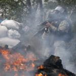 Убийства в Одессе и «Украинский кризис»: позиция некоторых СМИ и настроения американского общества