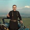 """В текущем году исполняется 30 лет со времени создания знаменитого фильма Тенгиза Абуладзе """"Покаяние"""", открывшего эпоху горбачёвской """"гласности"""" (на экраны он вышел тремя годами позже, в 1987-м)."""