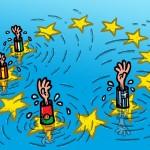 Португалия: «Кто-то теряет, кто-то находит»