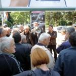 Черногория: «Символ пропасти»