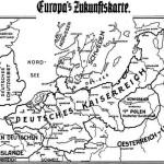 Прусский шаг