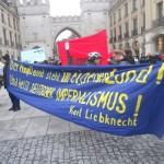 Германия: Ощущения герра бундеспрезидента