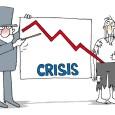 Испанский тренд евровыборов 25 мая 2014 - уже знакомый по предыдущим обзорам массовый отказ избирателей в поддержке правящей партии, продвигающей по указке МВФ и ЕС политику жёсткой экономии...