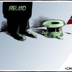 Ирландия: Выборы «по-изумрудному»