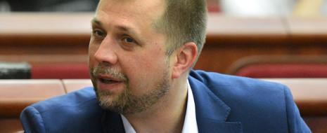 """Отменённая, со стороны руководства ДНР, национализация вызвала разную реакцию у отечественных левых. Кто-то радостно потирал ручки и орал о том, что вот """"я же говорил - всё те же и там же"""", кто-то недоумевал..."""