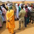 США решили активнее бороться с терроризмом в Африке, а потому взялись за создание, снабжение  и обучение антитеррористических подразделений в 4-х государствах Африки: в Ливии, Нигере, Мавритании и Мали.