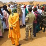 И борьба с терроризмом по-американски в Африке
