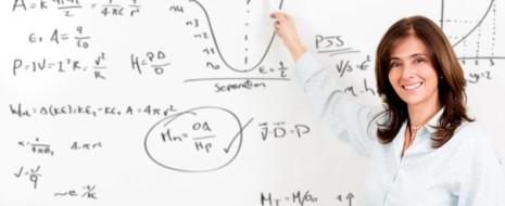 Мы проверили несколько предложенных недавно гипотез, посредством которых пытаются объяснить предполагаемый гендерный разрыв в сфере математики, и обнаружили, что они не подтверждаются фактами...