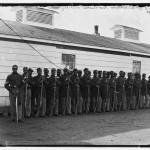 Сомнительные источники и сведения: ГВ в США и рабы