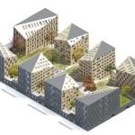 И немного об архитектурной политике