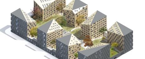 Print PDF  В попытке оправдать современную градостроительную политику, идеологи от архитектуры апеллируют к эстетике: мол современные кварталы — это красиво и разнообразно. При этом, главным мерилом остаются те самые […]