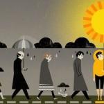 Динамика психологического состояния российского общества: экспертная оценка