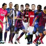 Футбол как глобальный феномен: Исторические перспективы