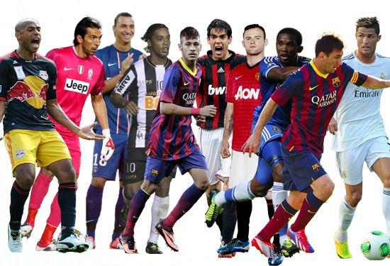 sportsmen2